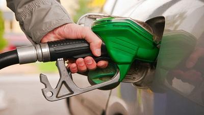 کاهش مصرف سوخت با راه کارهای عملی