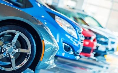 تفاوت ها و شباهت های تکنولوژی ردیاب خودرو و GPS موبایل