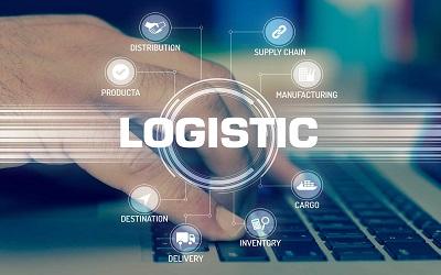 1530083410_logistics-services.jpg