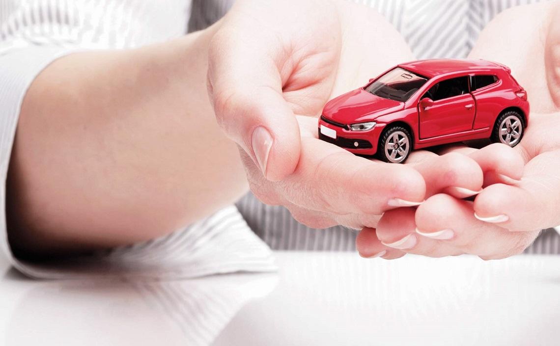 راهکار تعمیر و نگهداری خودرو