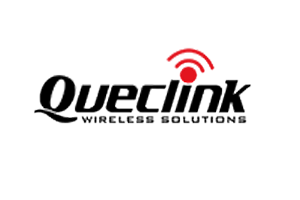 Queclink Wireless Solutions