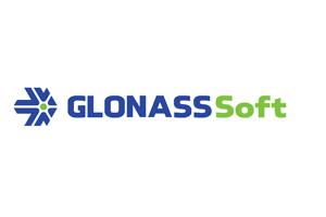 GLONASSsoft