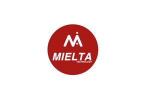 Mielta Technology