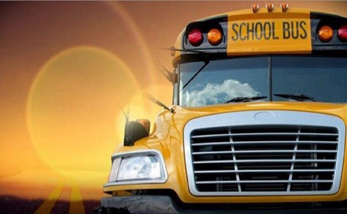 امنیت در سرویس مدارس