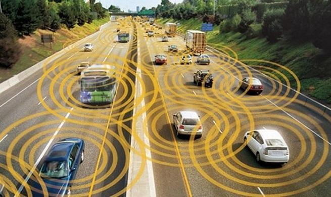 مدیریت ناوگان حمل و نقل و مزایای آن