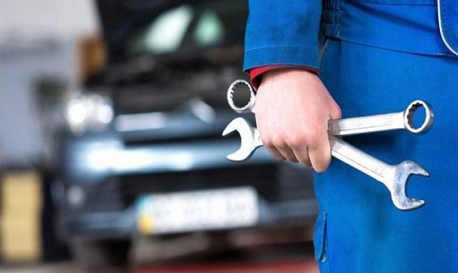 افزایش قیمت لوازم یدکی خودرو و راهکار تعمیر و نگهداری