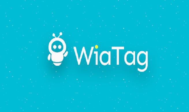 ویاتگ Wiatag برنامه موبایلی نرم افزار مدیریت ناوگان