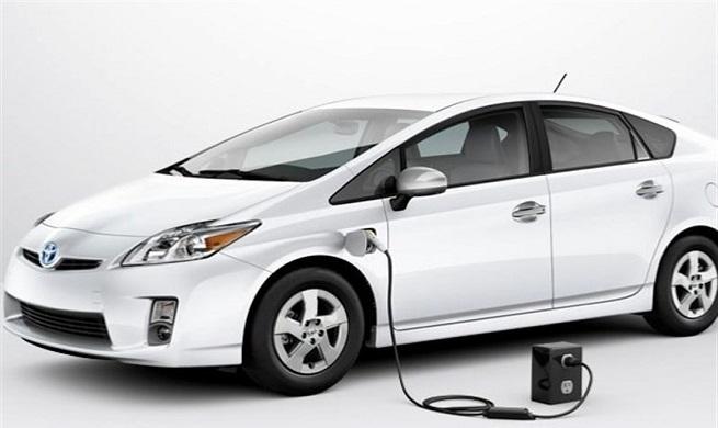 خودروهای هیبریدی چگونه کار میکنند؟