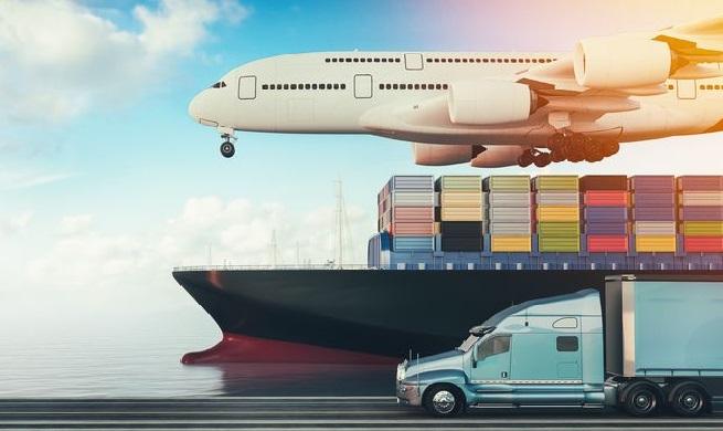 هزینه های حمل و نقل را مدیریت کنید