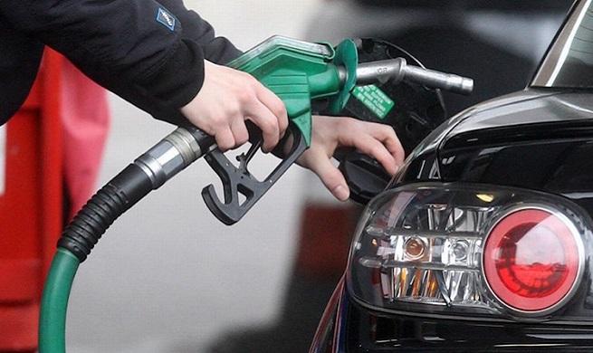 کاهش مصرف سوخت در این وضعیت اقتصادی با این راهکارها