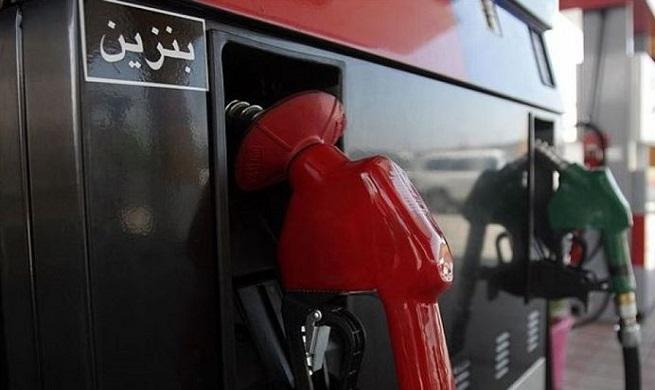 بنزین سوپر یا یورو۴؛ کدامیک بهتر است؟