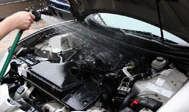 سیستم خنک کاری خودرو چگونه کار میکند؟
