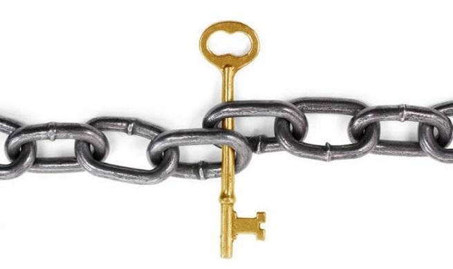 مدیریت زنجیره تامین با روش های جدید