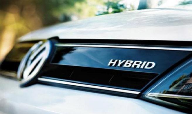کاهش آلودگی هوا با خودروهای هیبریدی