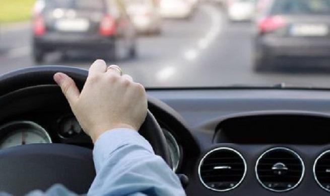 رانندگی امن با رعایت این نکات