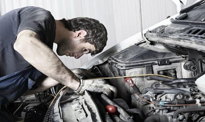 این تعمیرات خودرو را نباید خودتان انجام دهید