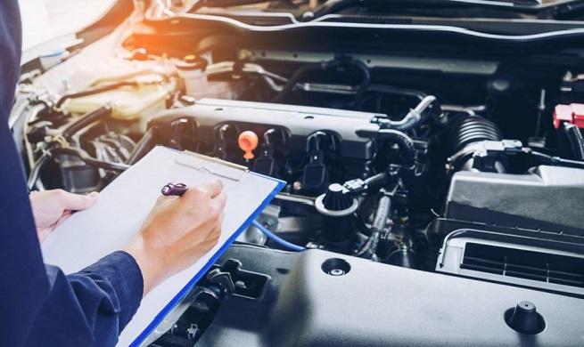 چرا تعمیر خودروهای مدرن پرهزینه است