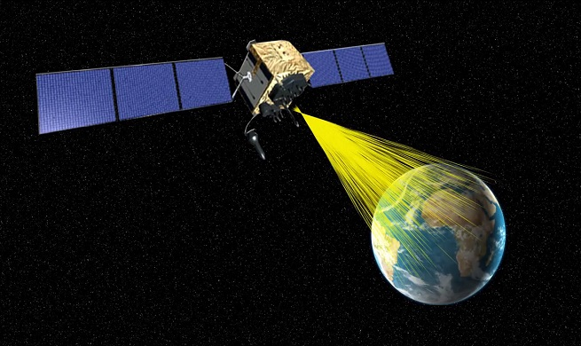 هشدار جدی: دستگاه های وابسته به GPS خود را بروزرسانی کنید تا ...