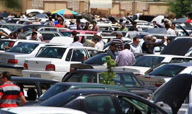 چه عواملی به افزایش قیمت خودرو دامن زدهاند؟