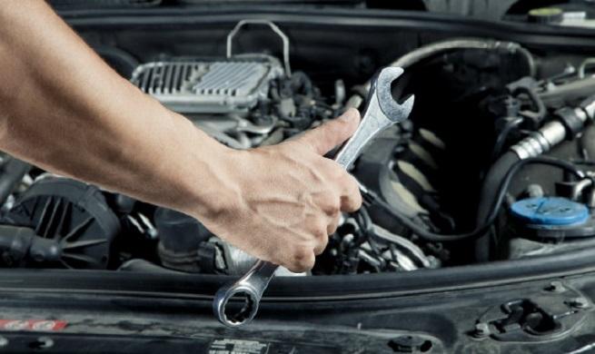 کاهش هزینه های خودرو یا این 9 ترفند