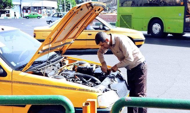 روش های کاهش هزینه های نگهداری خودرو