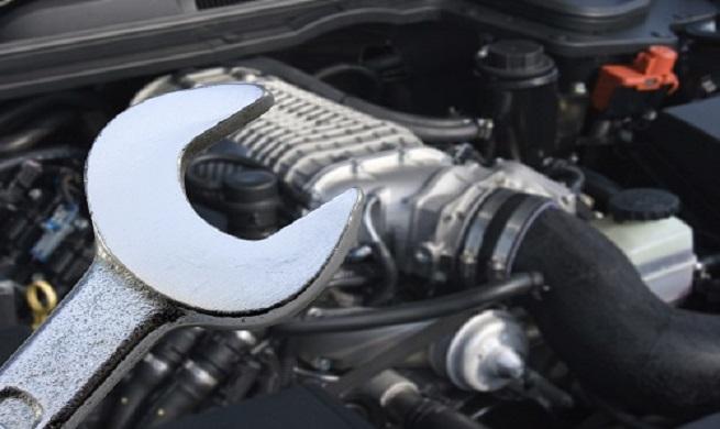 چگونگی رفع عیب در صدای غیر عادی موتور خودرو
