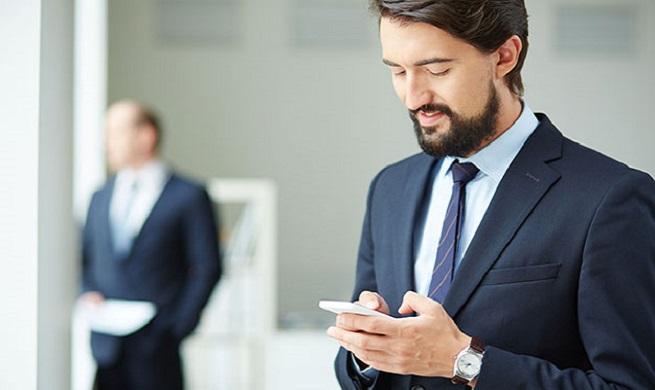 مزایای استفاده از ردیابی را به کارمندان خود توضیح دهید