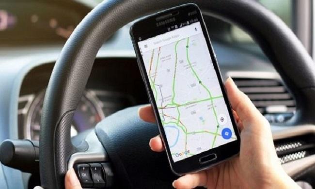 خوب و بد استفاده از GPS