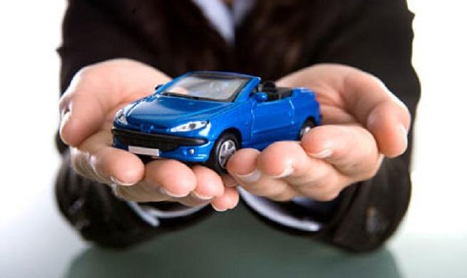 پنج ایراد خودرو که باید آنها را جدی بگیرید