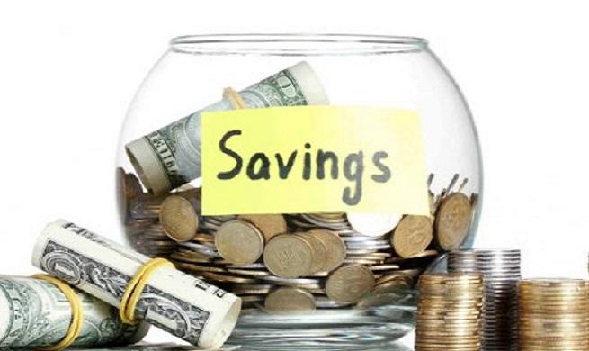 مدیریت ناوگان و کاهش هزینه های مصرف سوخت