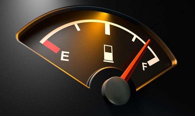 روشی برای محاسبه مصرف بنزین خودرو