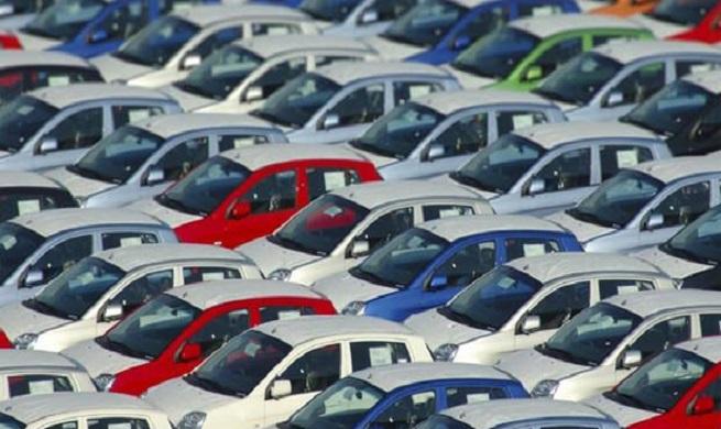 شرایط جدید درج آگهیهای خودرو و مسکن