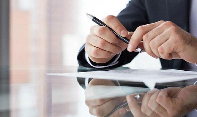 مدیریت ناوگان و گزارشات کاربردی