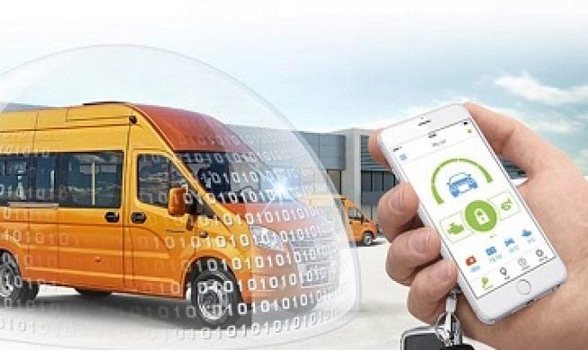 بررسی مزایای ردیاب خودرو در مدیریت ناوگان حمل و نقل از راه دور