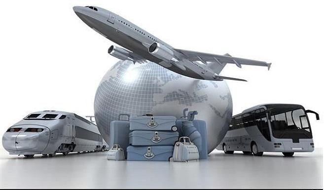 جدیدترین فناوری های حوزه ی حمل و نقل