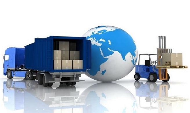 نقش GPS  در صنایع پخش و توزیع
