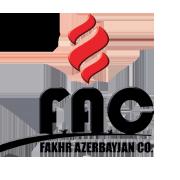 فخر آذربایجان