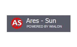 Ares-Sun