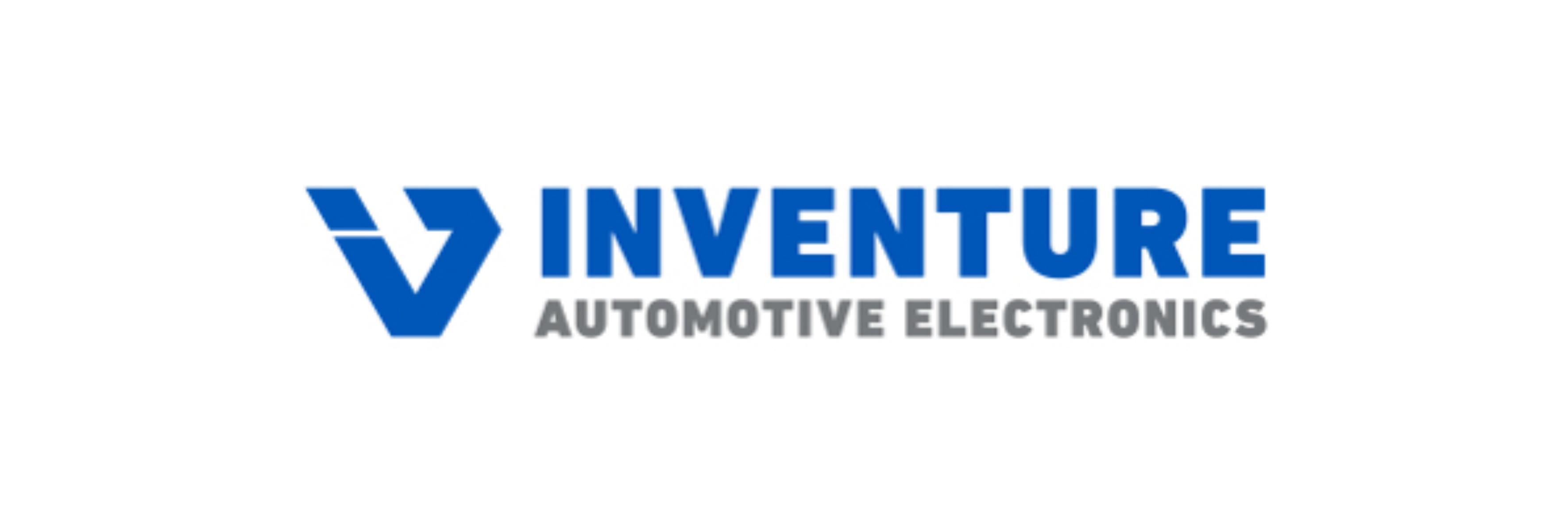 Inventure Automotive Electronics