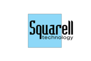 Squarell Technology