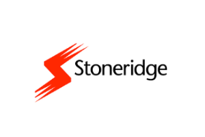 Stoneridge, Inc