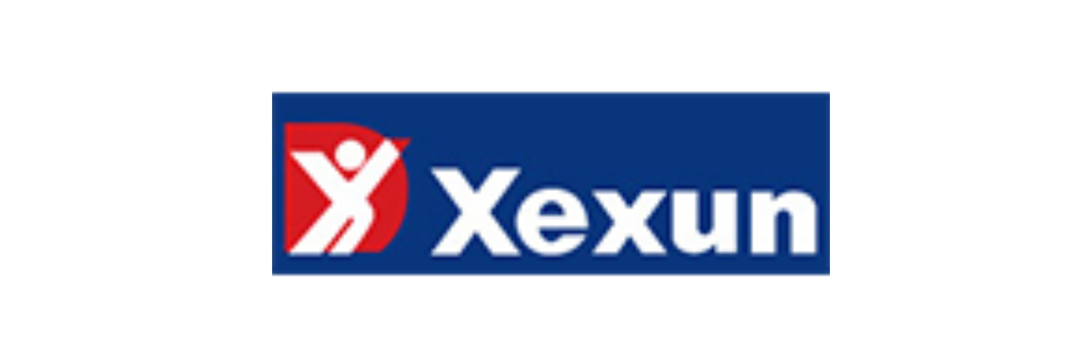 Xexun