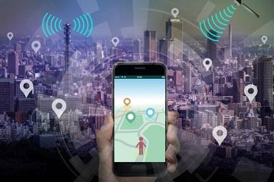 موقعیتیابی کوانتومی جایگزینی برای GPS