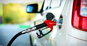 بنزین سوپر نزنید!