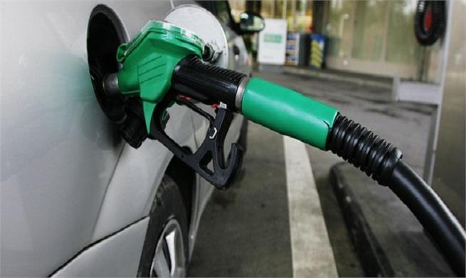 قیمتگذاری بنزین