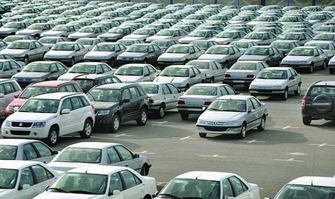 خودروسازان امکان احتکار ندارند