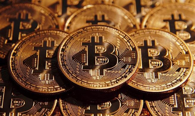 کیف پول دیجیتال برای ذخیره ارزهای مجازی