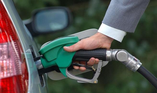 پیشنهاد جدید برای سهمیهبندی بنزین