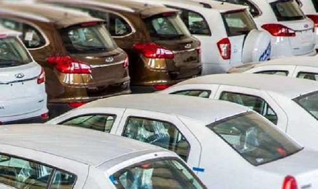 واکنش بازار به قیمت جدید خودروها
