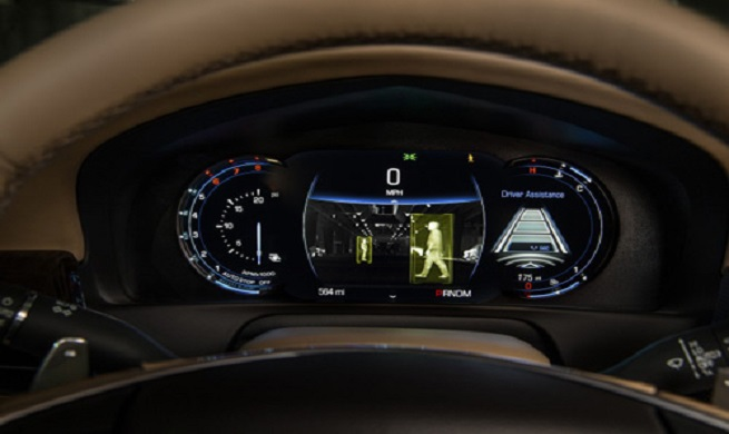 تکنولوژیهایی که رانندگان ایرانی از آنها محروماند